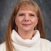 Sherry Treinen's Profile Photo