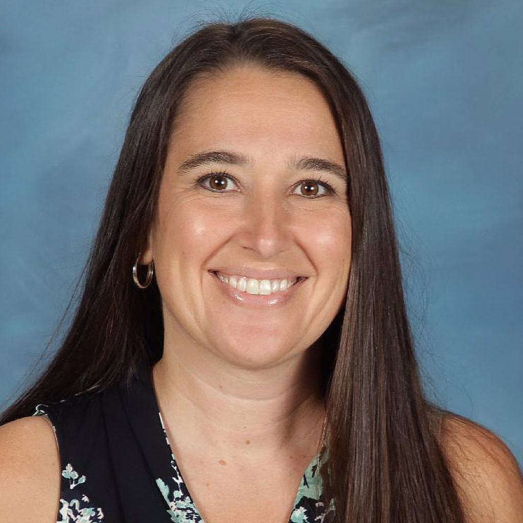 Keri Brinkley's Profile Photo