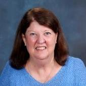 Ellen Mae Coleman's Profile Photo