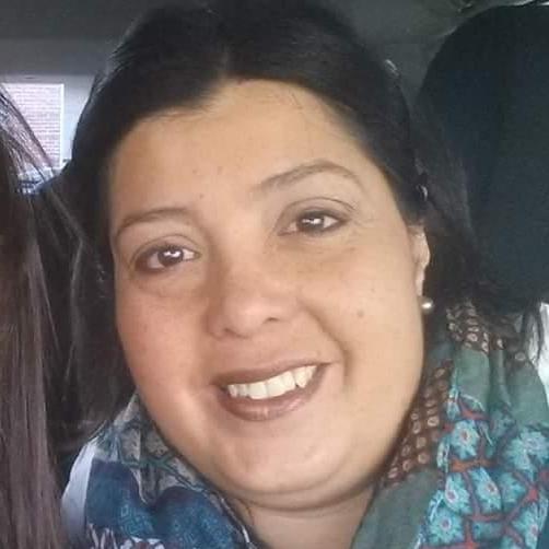 Adriana Lopez's Profile Photo