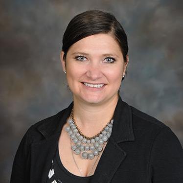 Rachel Hayes's Profile Photo