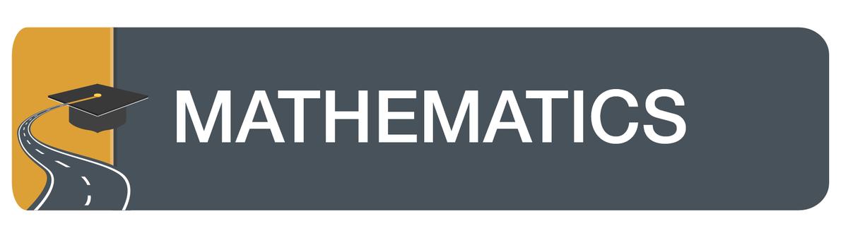 Math Button