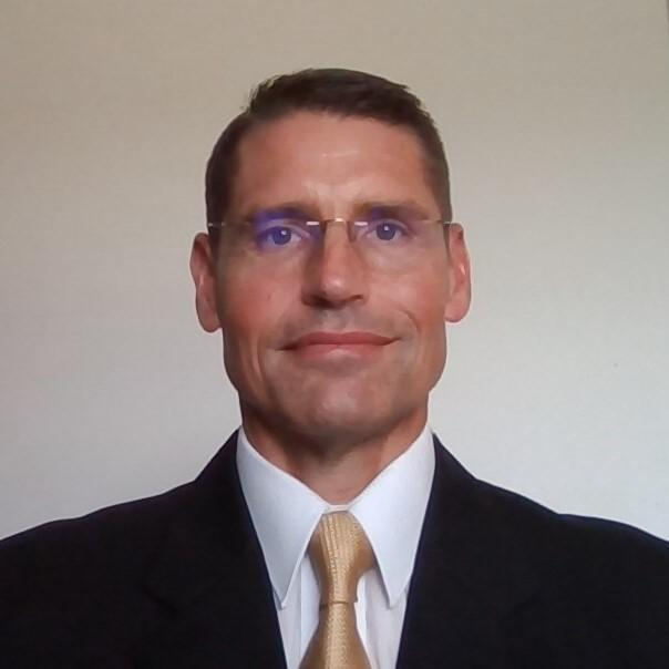Brad Crayne's Profile Photo