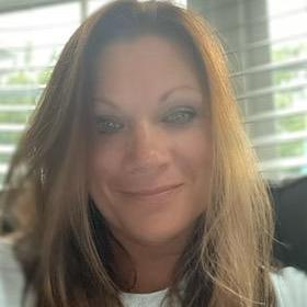 Jessica Nemshick's Profile Photo