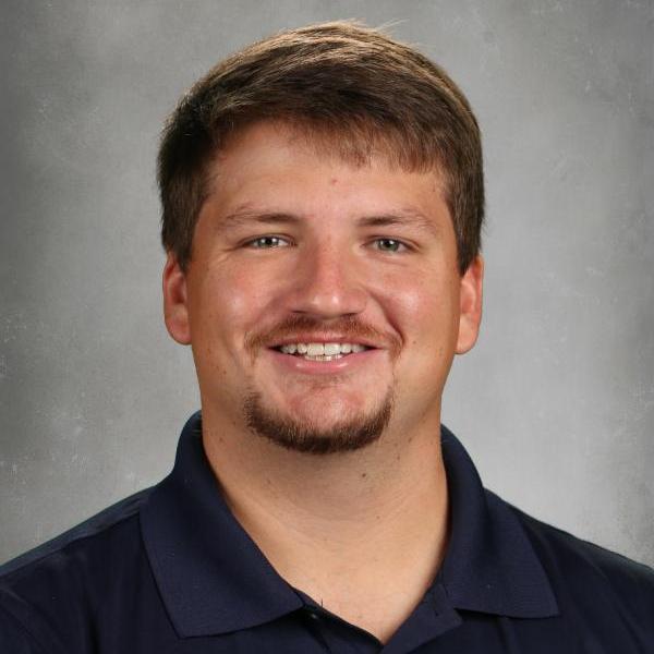 William Howell's Profile Photo