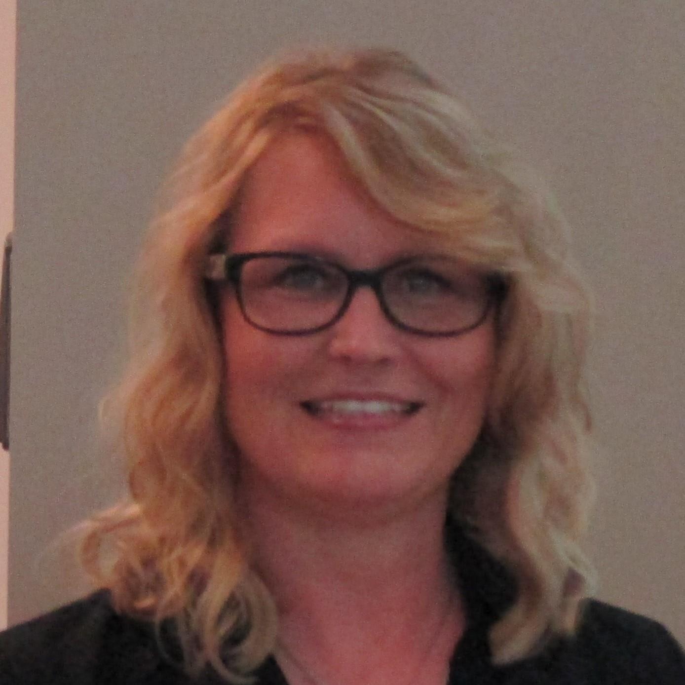 Kim Glawe, RN's Profile Photo