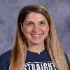 Rebecca Schrotenboer's Profile Photo