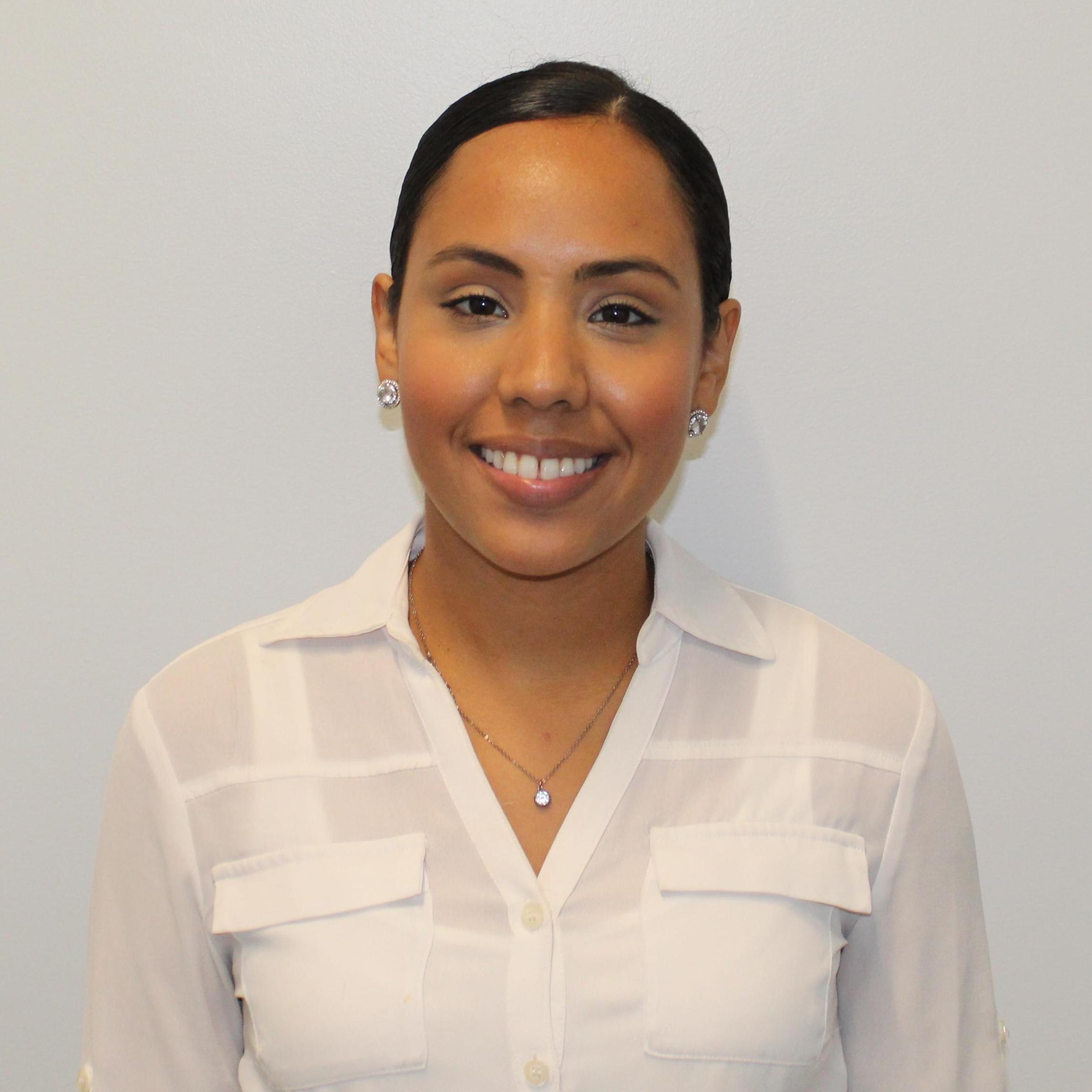 Katteryn Capellan's Profile Photo