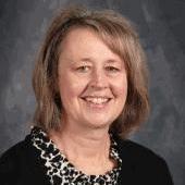 Melinda Hogeland's Profile Photo