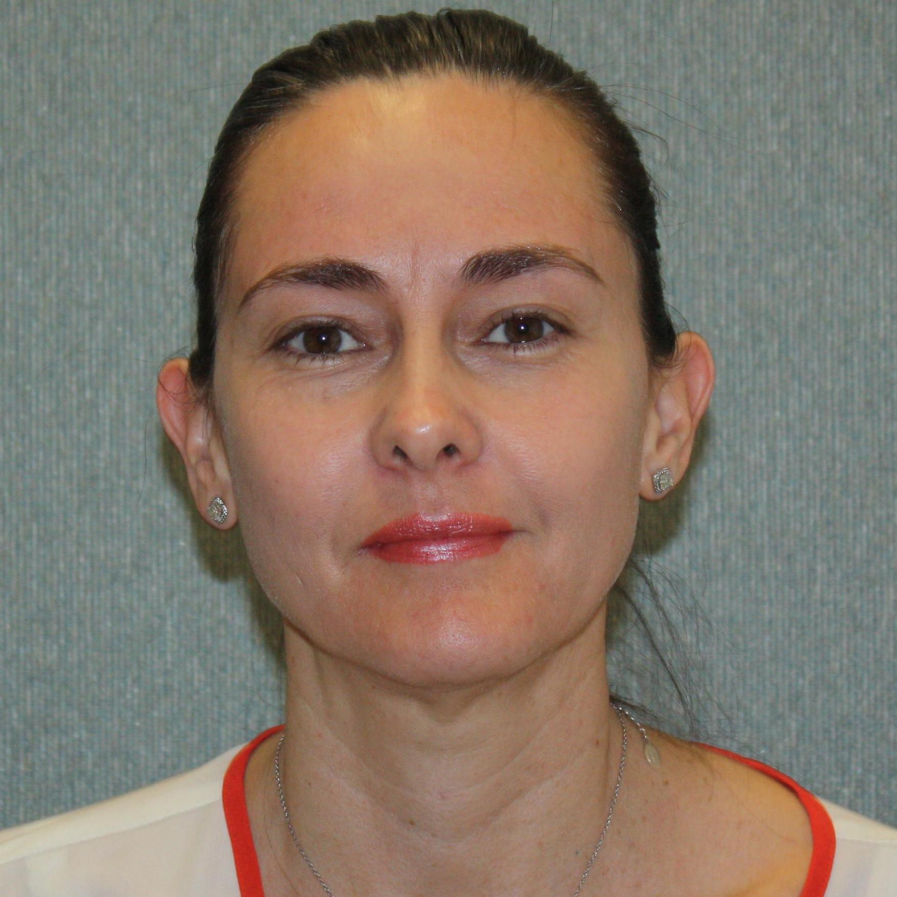 Zoraya Davidson's Profile Photo