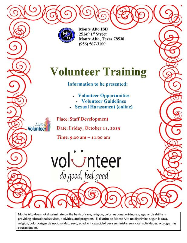 volunteer2019(2)_Page_1.jpg