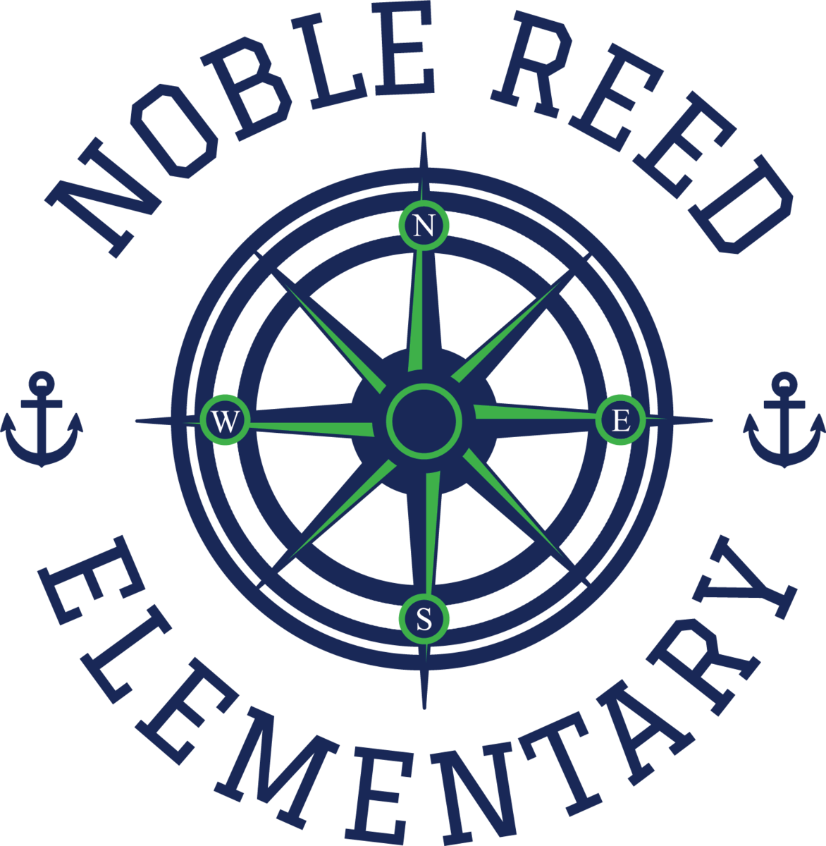 Noble Reed