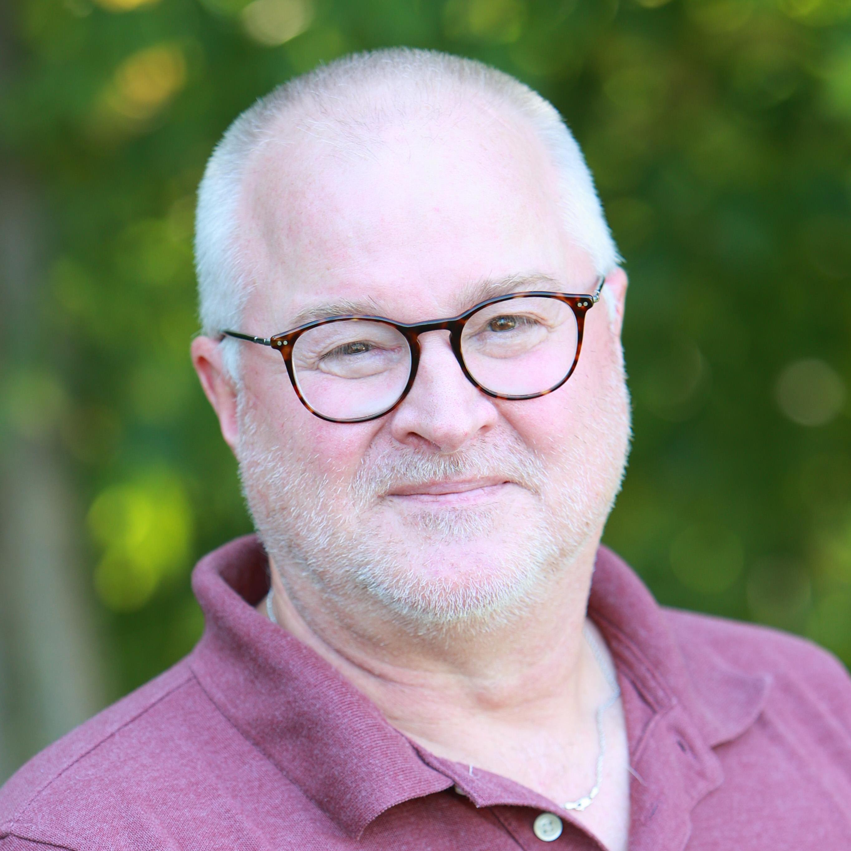Stephen Codner's Profile Photo