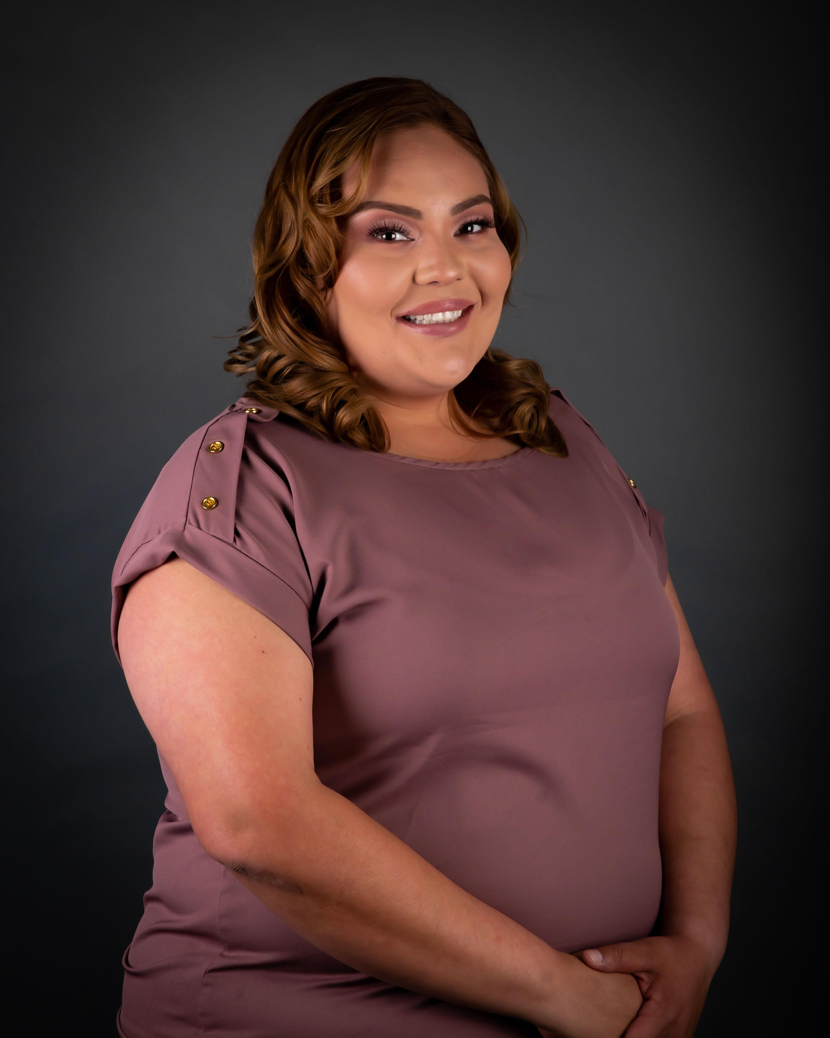 Erika Ruiz