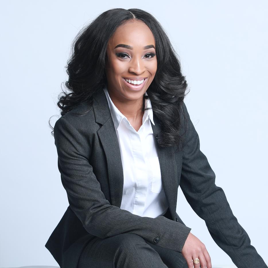 Aisha Mason's Profile Photo