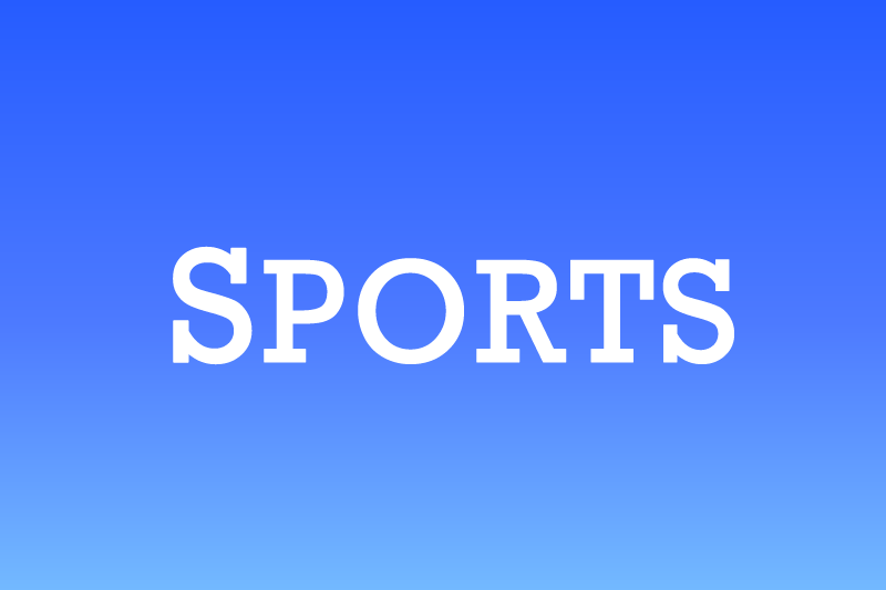 Image Sports Title