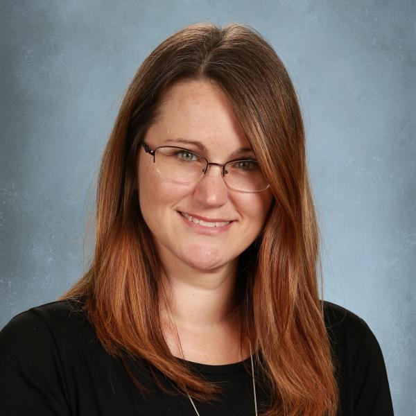 Angela Mingledorff's Profile Photo