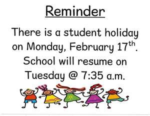 Student Holiday February 2020.jpg