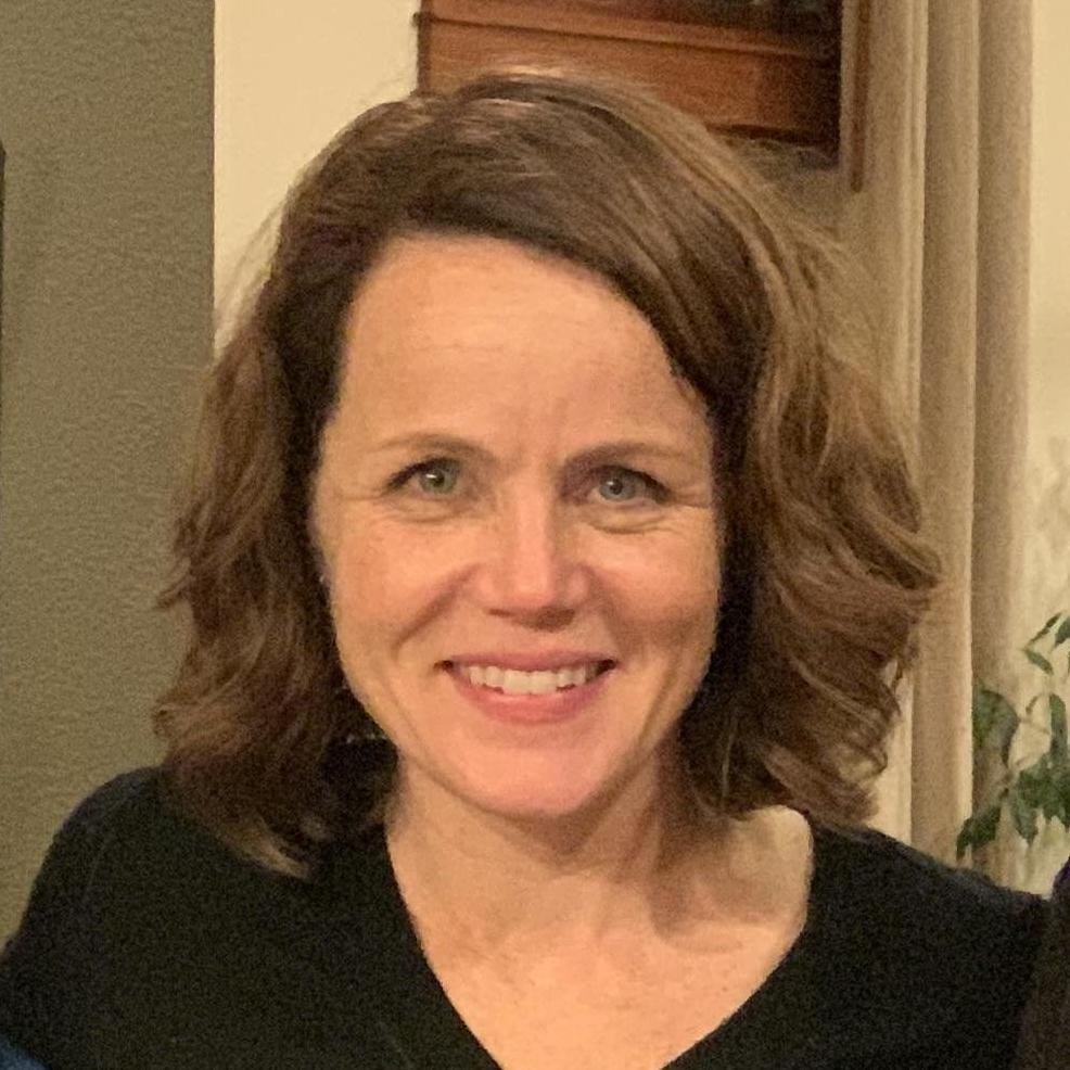 Julie Giannini-Previde's Profile Photo