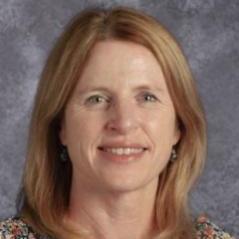 Diana Foster's Profile Photo
