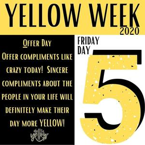 Yellow day 5.jpg
