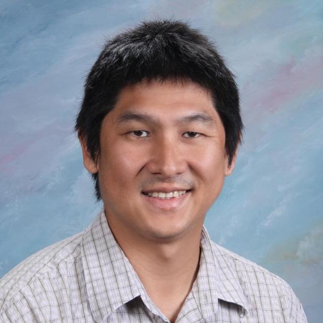 Justin Yamagata's Profile Photo