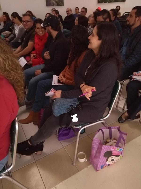 taller de bienestar rocio (13).jpg