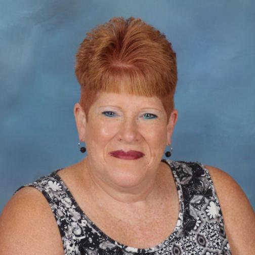 Lisa Barnett's Profile Photo