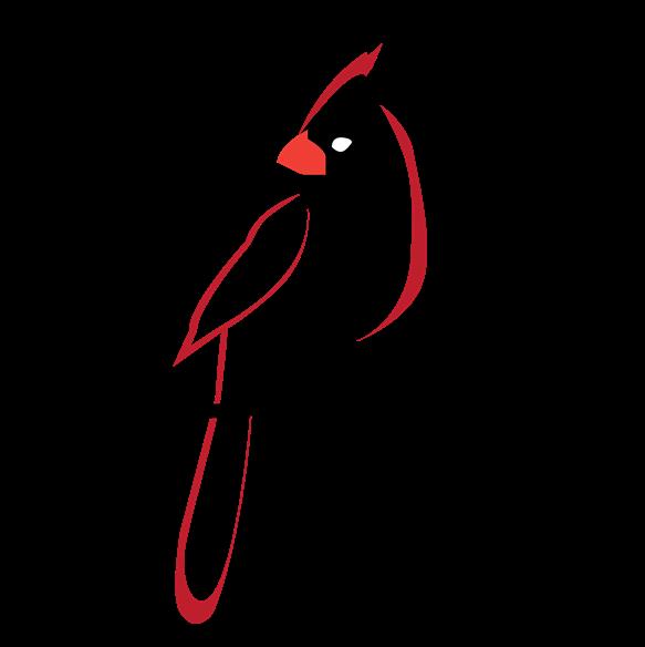 Cardinal Tweet Image