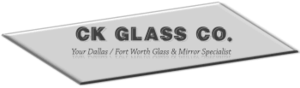 ck glass and mirror logo.png