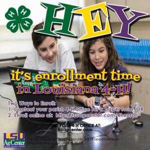 4-H enrollment.png
