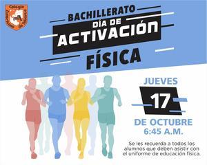 ACTIVACIÓN FÍSICA BACHILLERATO (1).jpg