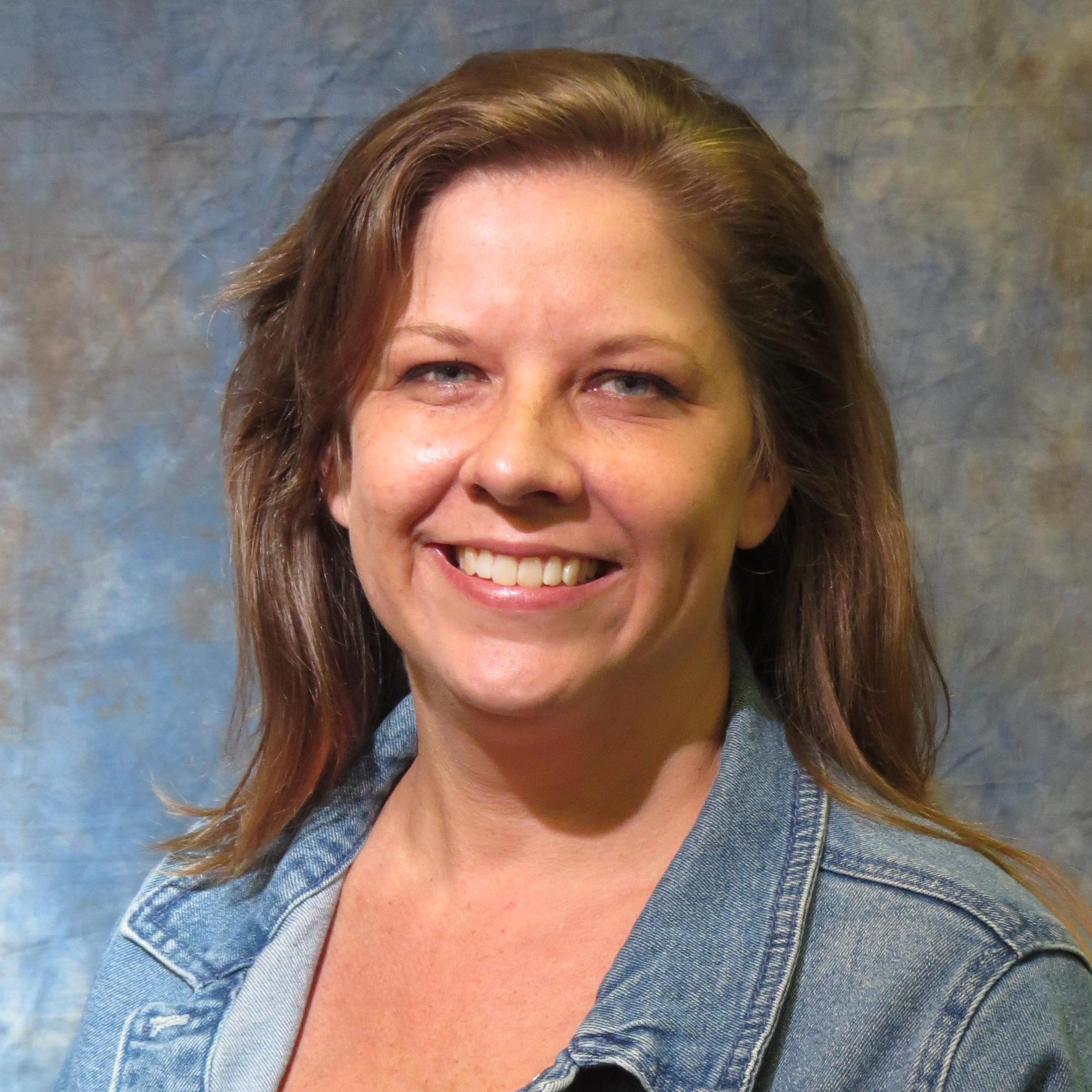 Wendy Saverance's Profile Photo