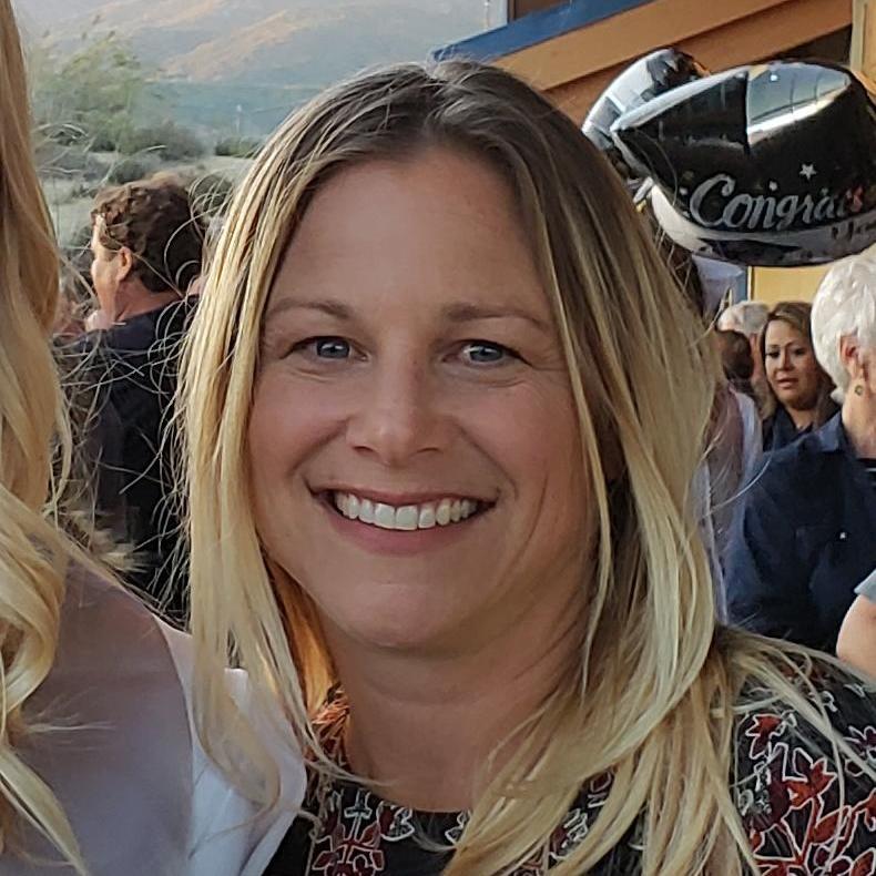 Kari Sanchez's Profile Photo