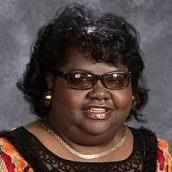 Ruth Williams's Profile Photo