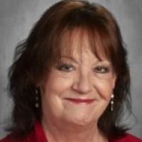 Lorrie Kyle's Profile Photo