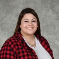 Bailey Brunelle's Profile Photo