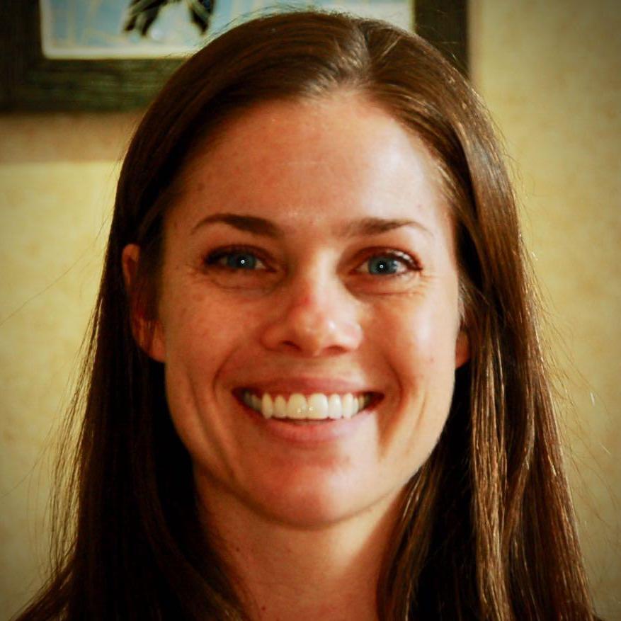 Laura Dimond's Profile Photo