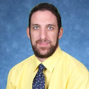 Jesse Tannetta's Profile Photo