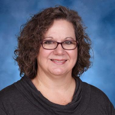 Dawn Roberson's Profile Photo