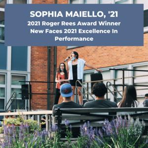 Sophia (2)-1 2.png