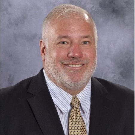 Dan Takens's Profile Photo
