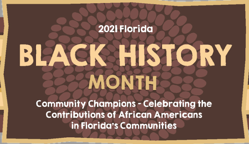 Black History Month Essay Competition Featured Photo