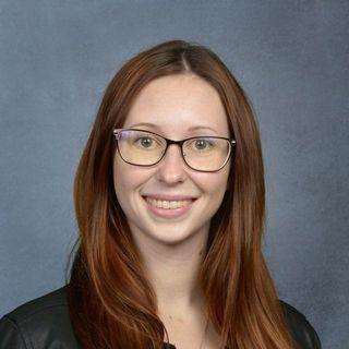 Alexandra Wendel's Profile Photo