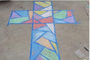 Chalk Week 3