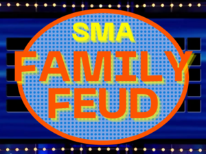 FAMILY FEUD (1).png
