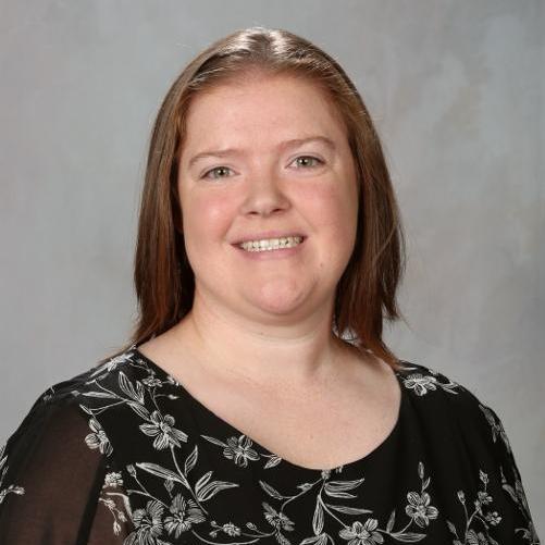 Kristina King's Profile Photo