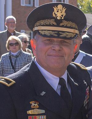 Missouri-Military-Academy-BG-Geraci.jpg