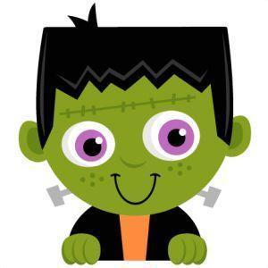 Kid Frankenstein
