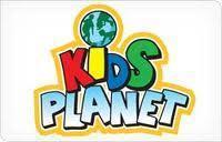kids planet.jpg